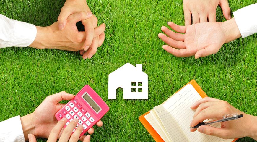 Appartamenti e immobili in vendita e affitto genova for Successione legittima fratelli